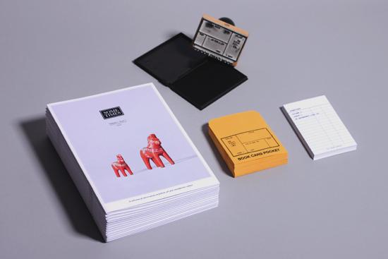 James Kape | Work: Sometimes Magazine