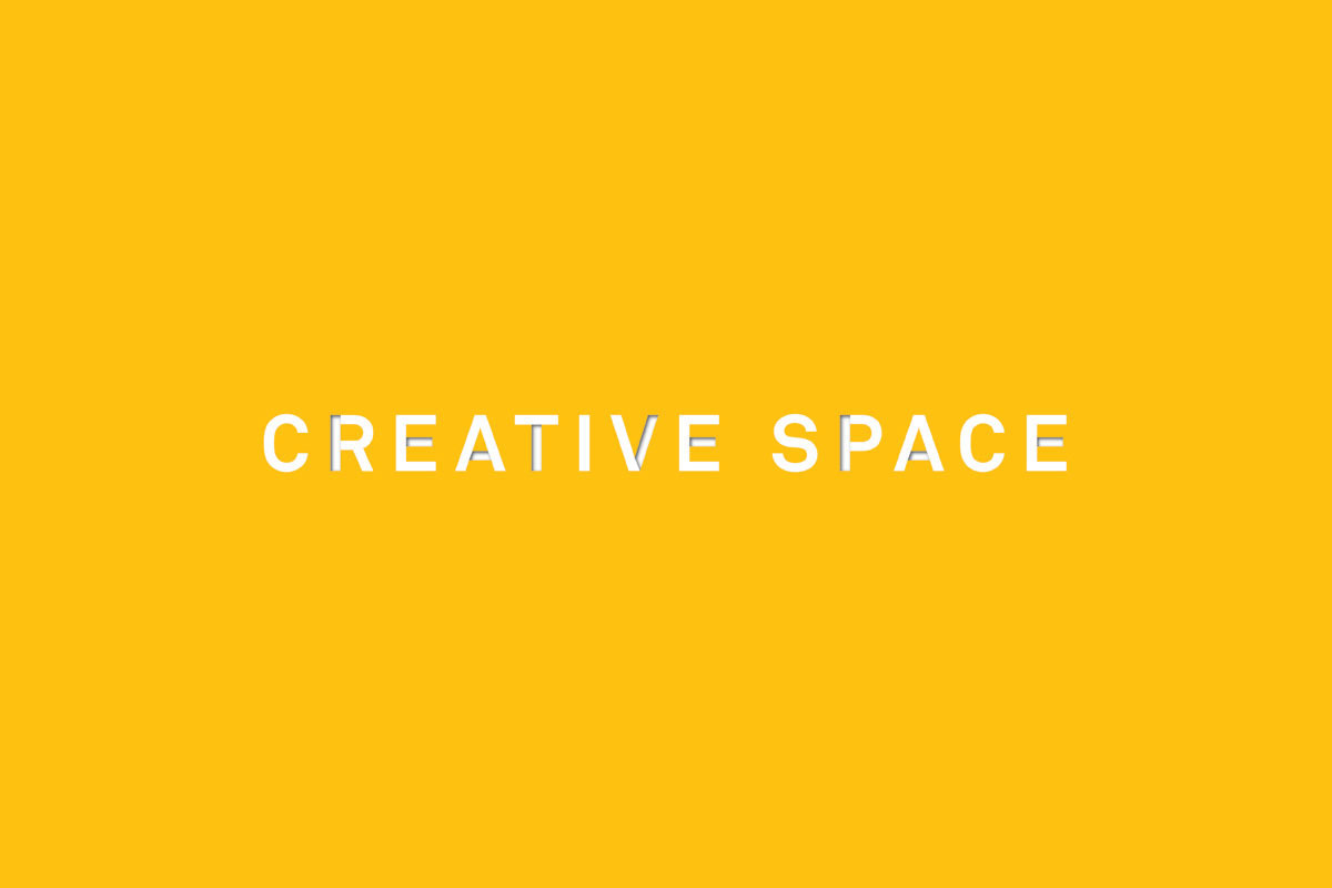 Creative Space | RoAndCo Studio