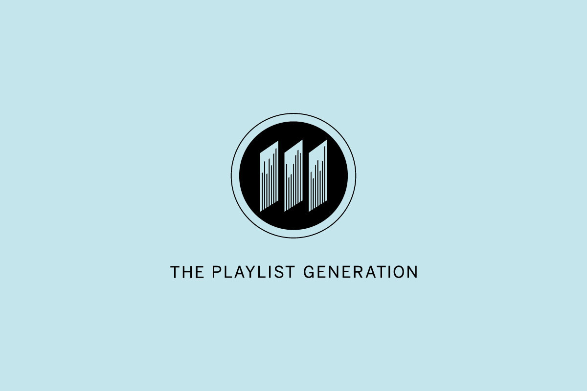 Playlist Generation | RoAndCo Studio