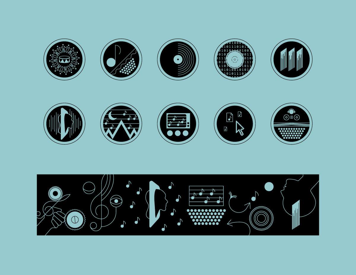 Playlist Generation | RoAndCo Studio