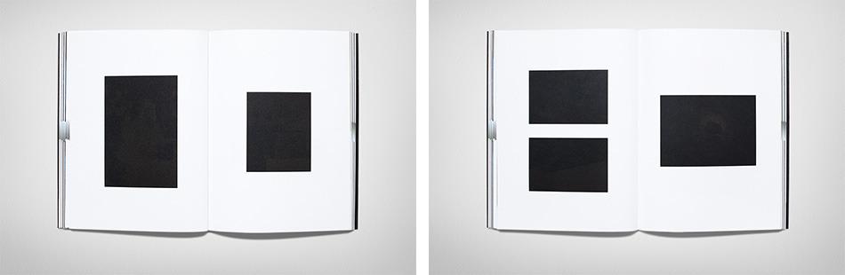 News/Recent - Fabio Ongarato Design   Reason and Rhyme