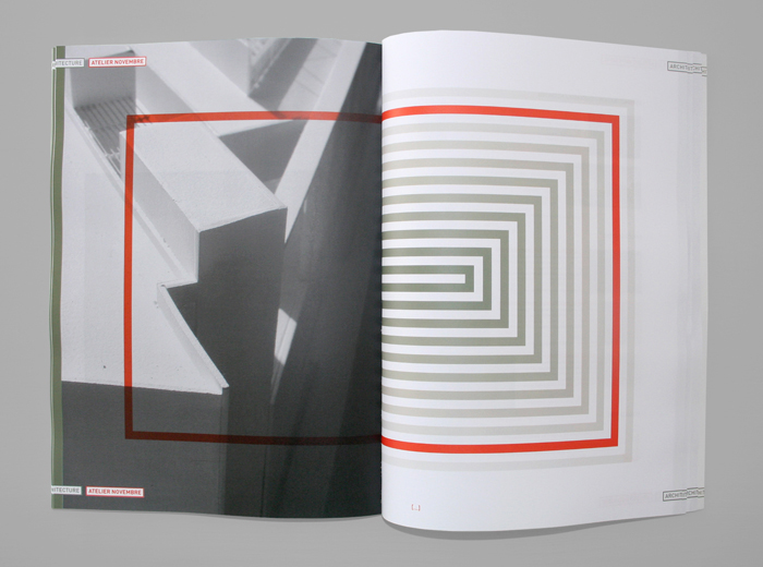 06.jpg (700×520)