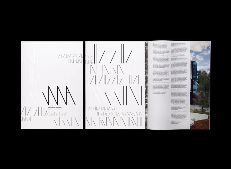 John Wardle Architects   3 DEEP