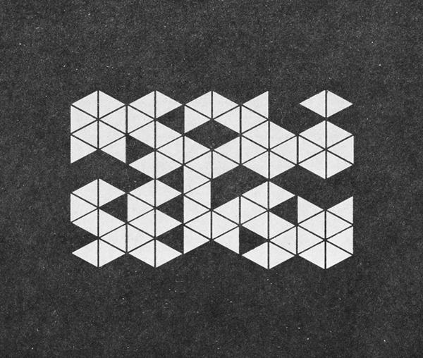 Scott Campbell // Graphic Design // Illustration