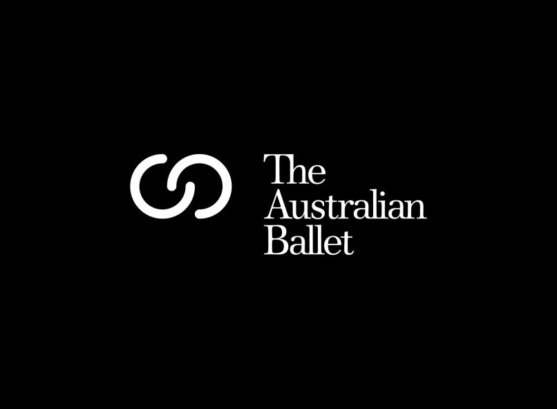 The Australian Ballet Brand ID | 3 DEEP