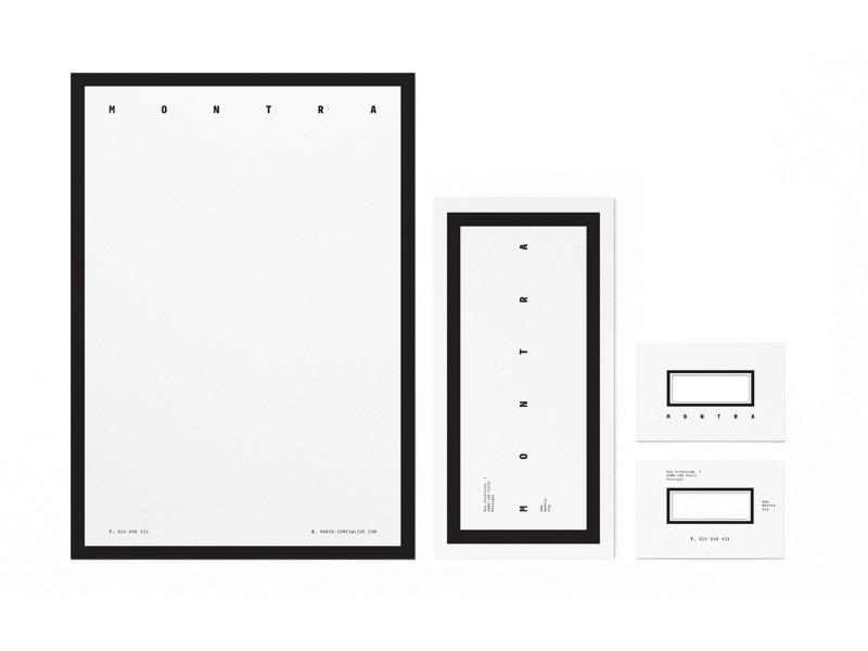 k-ü-n-g design bureau