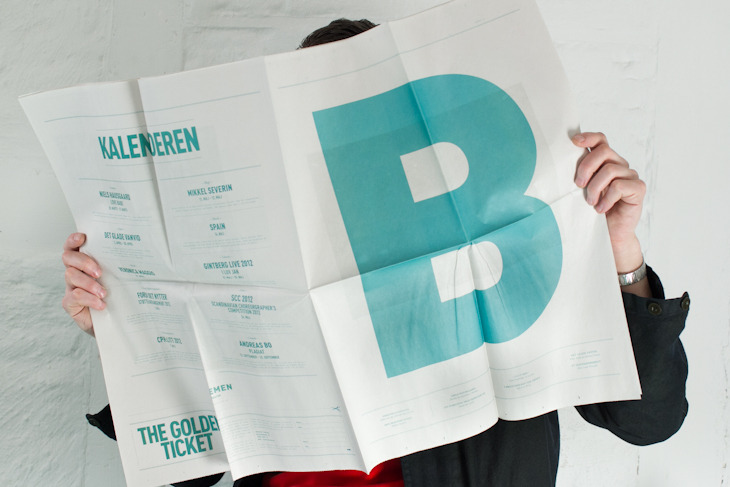 BREMEN PAPER #02 | We are all in this together