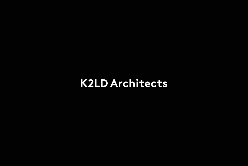 K2LD Architects — Studio Hi Ho