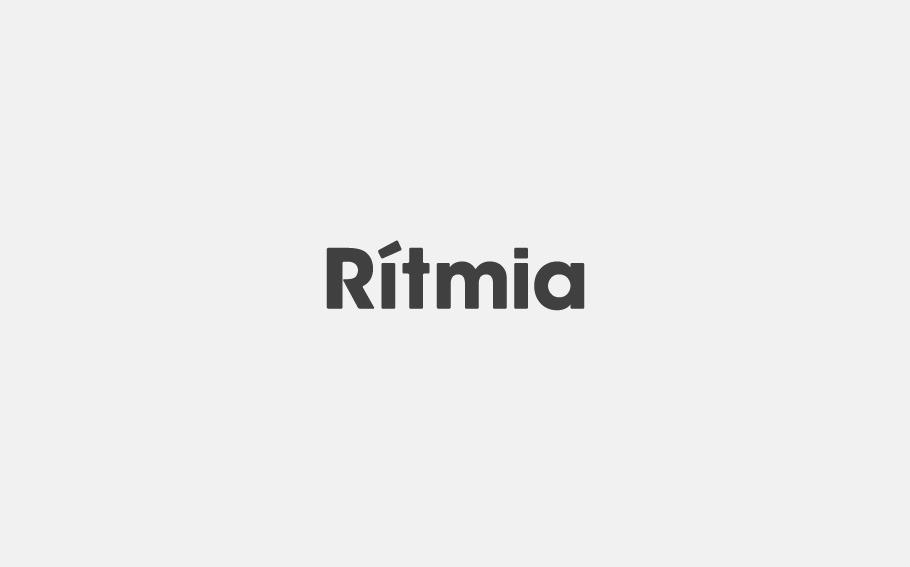 Rítmia | Atipus