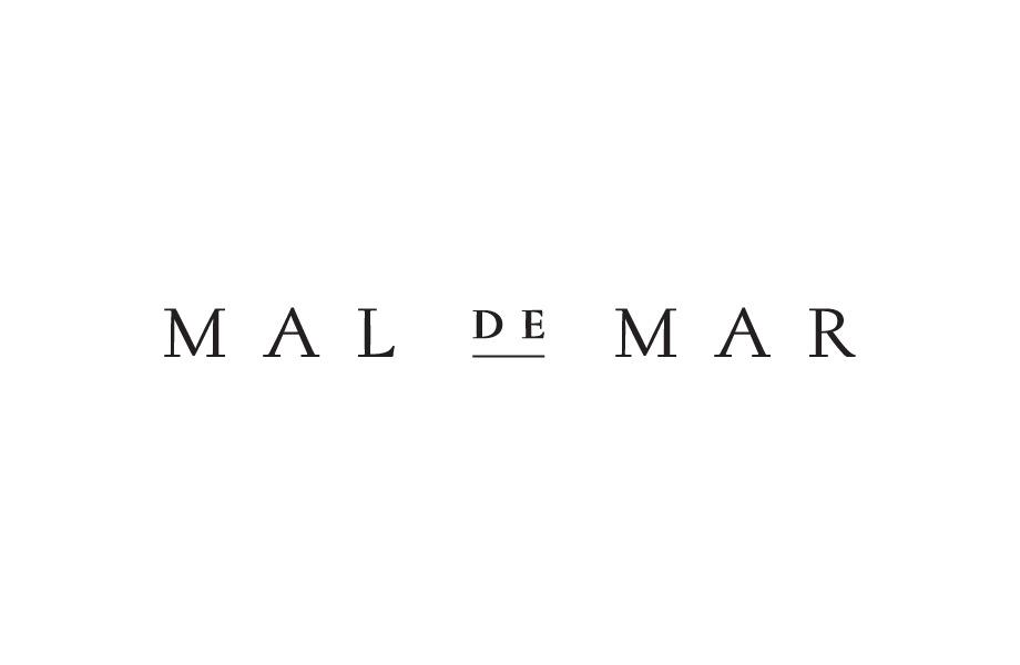Face. Works. / Mal de Mar.