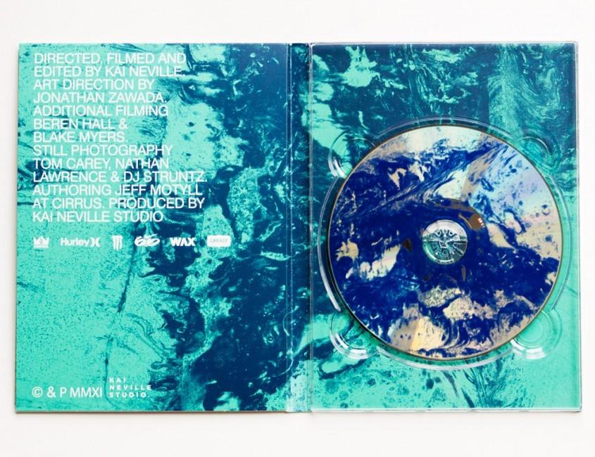Lost Atlas « Jonathan Zawada