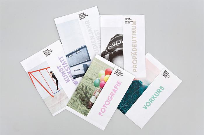 SKDZ - Resort – Grafiker, Webdesign, Grafik Design, Gestaltung, Atelier, Agentur, Zürich