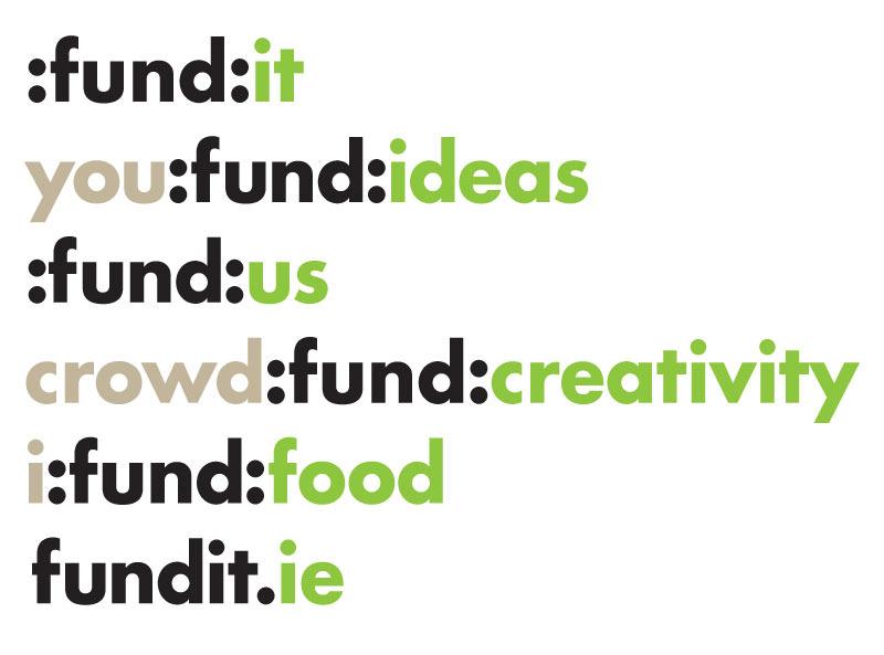Fund it | Aad