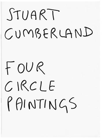 Fraser Muggeridge studio: Solo exhibition catalogues