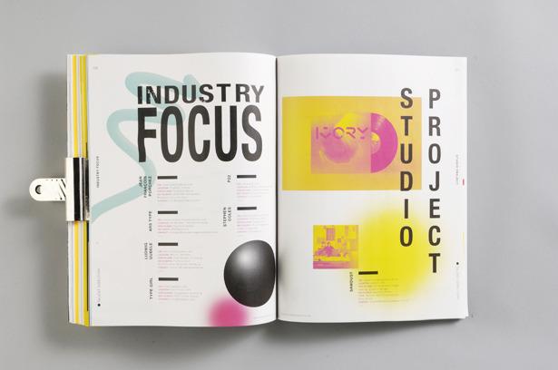 Computer Arts Collection: Typography | Blog | Computer Arts magazine