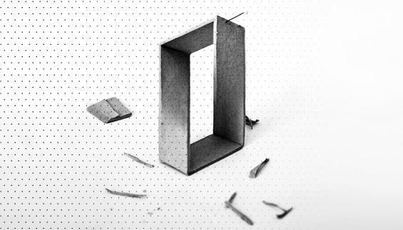 26plus-zeichen » Textrusion