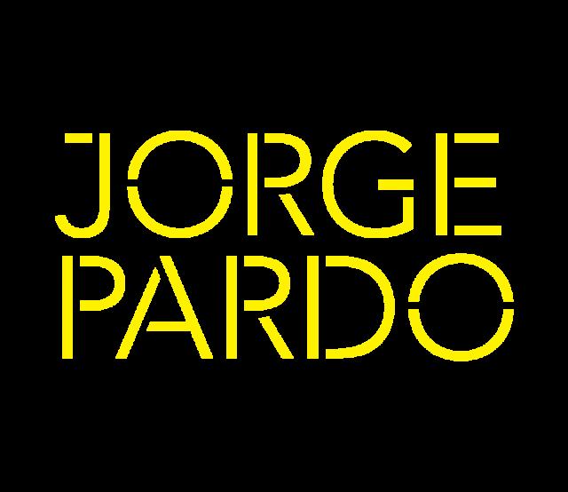 Conor & David - Jorge Pardo