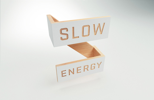 Slow Energy