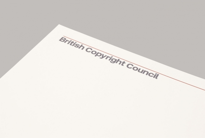 This is Real Art | Projects | British Copyright Council