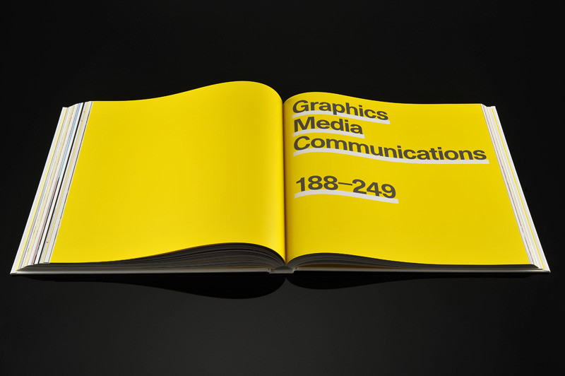 Design Leicestershire Book : Andrew Townsend
