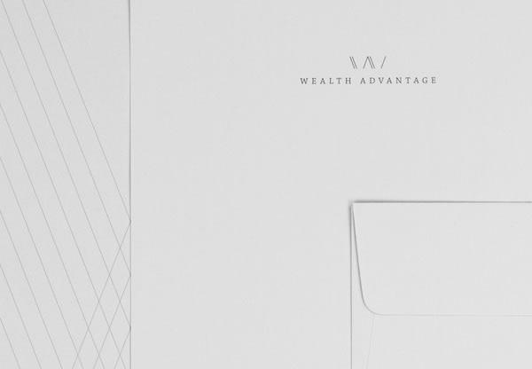 Beyond the Pixels / Wealth Advantage
