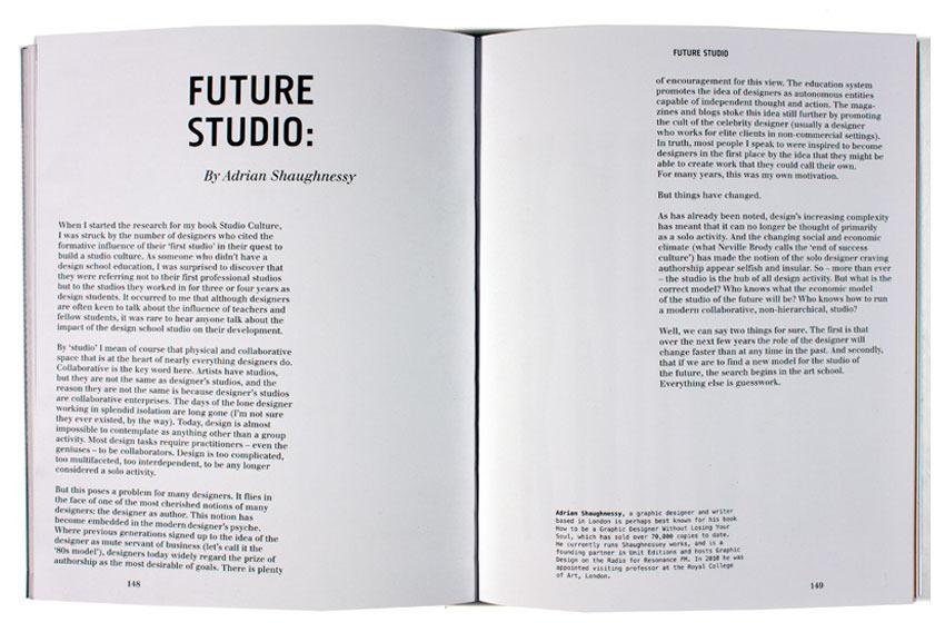 Chris Vickers - Graphic Design Portfolio
