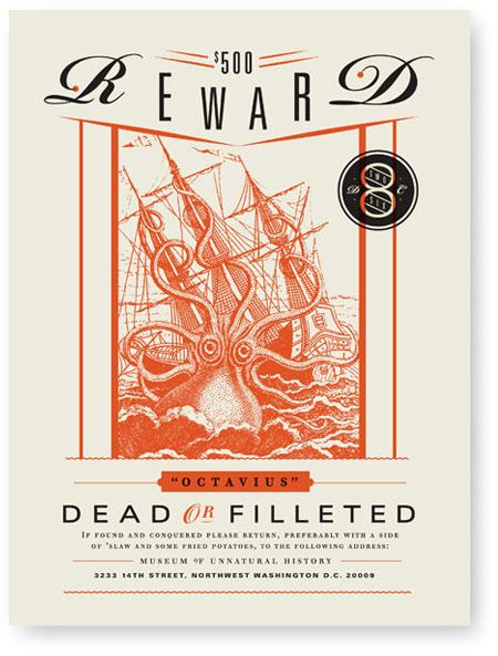 826DC : Oliver Munday Graphic Design