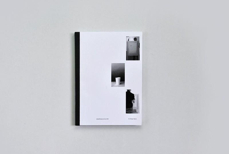 Do Design Space | COÖP
