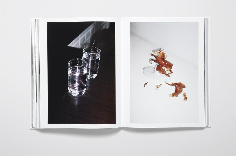 Fabio Ongarato Design | Hijacked 2