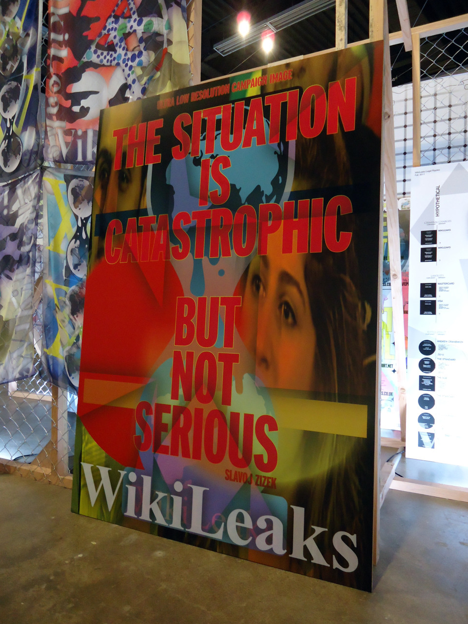 mthvn.tumblr.com/image/9924912302