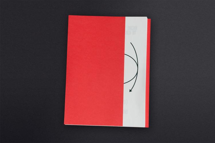 Johannes Breyer   Graphic Design & Typography, Zurich / Amsterdam