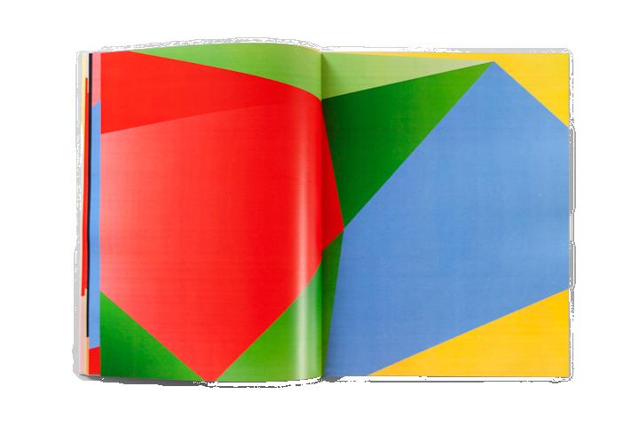 Jonas Berthod – Graphic Designer