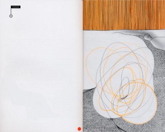 Inhaltsverzeichnis ARTIC Magazin 2010