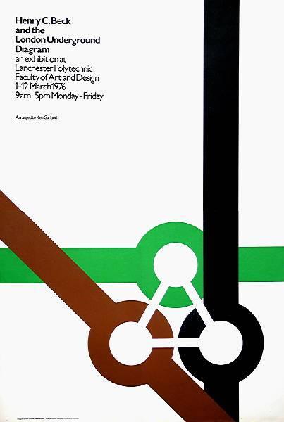 ken garland & associates:graphic design:lcp
