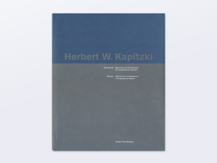 Display | Design: Method and Consequence | Modern and Rare Graphic Design Books