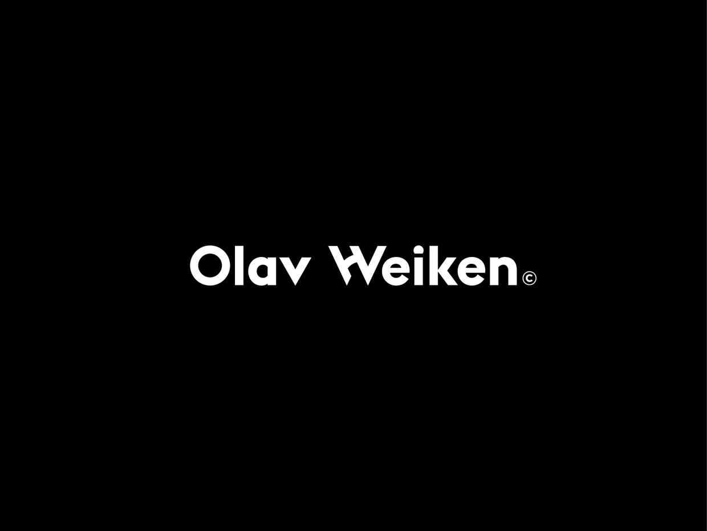 Olav Weiken