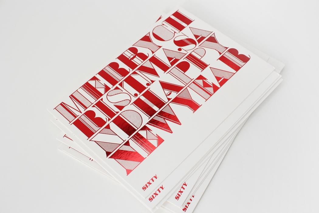 Print - homework