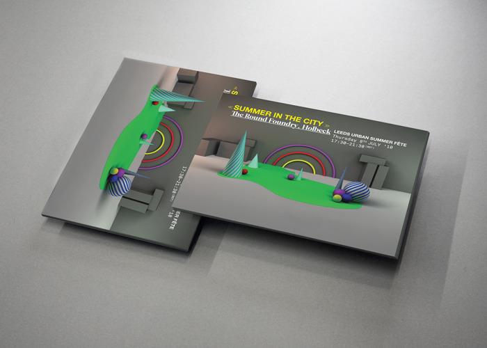UNIT, A Graphic Design Practice in Leeds, UK +44 (0) 07968 844 061