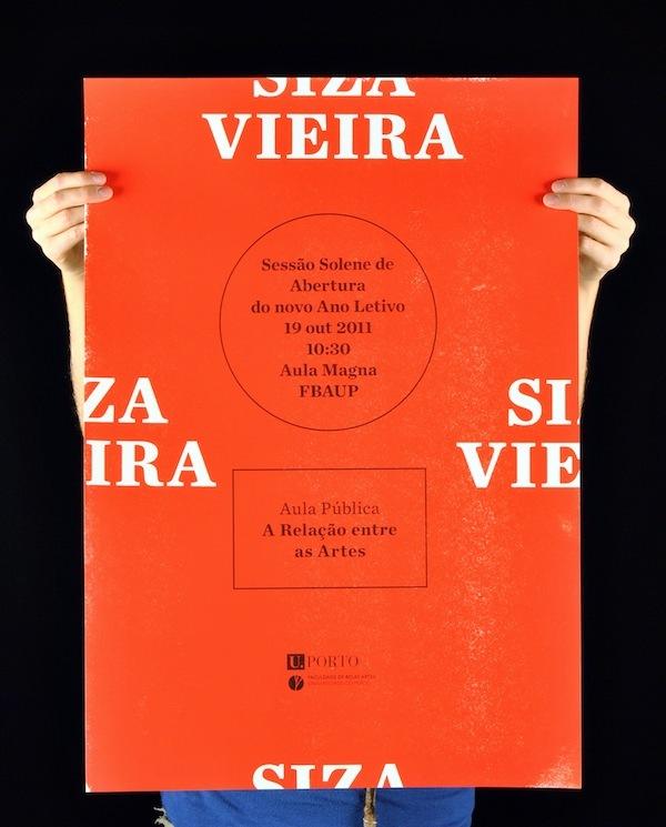 Siza Vieira | Márcia Novais