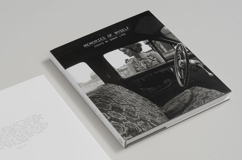 projects:books/danny_lyon_phaidon