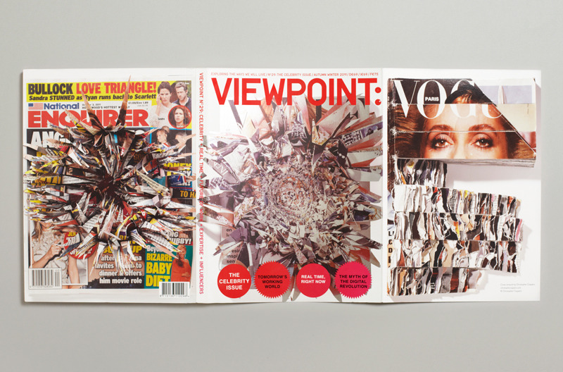 projects:magazines/viewpoint_29