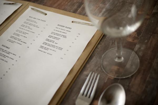Table Nº 1