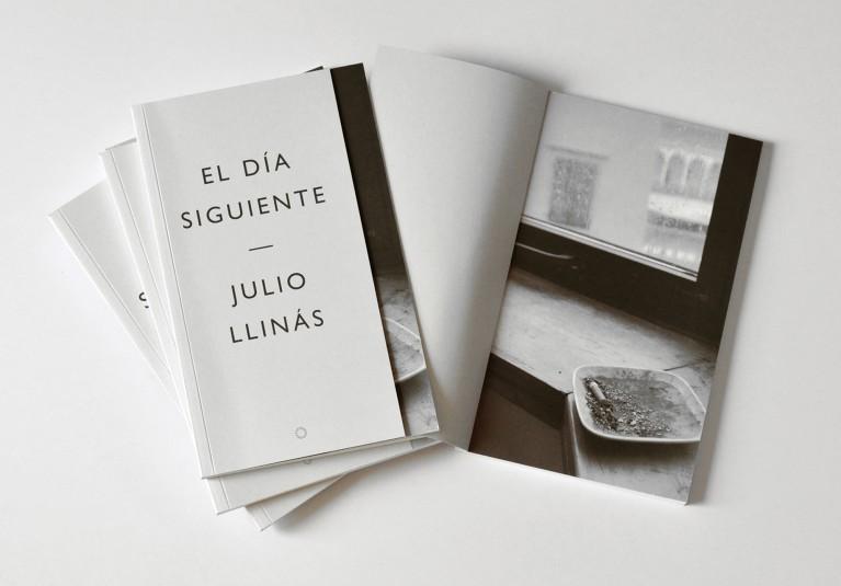 Narrative Collection   Astrid Stavro Studio