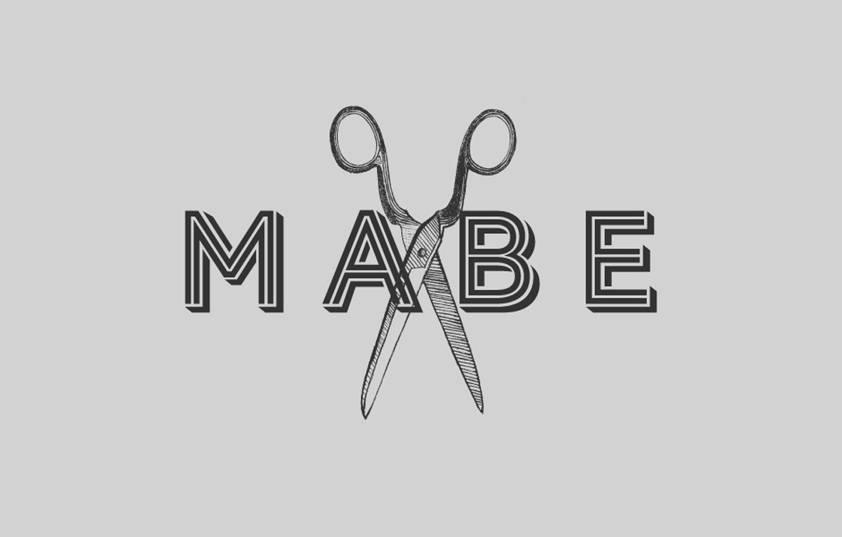 band— project / mabe