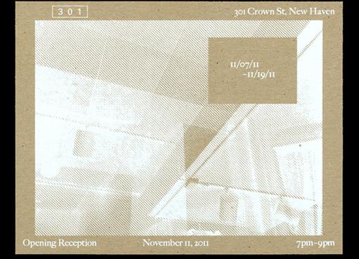 TTC-011 - Traven T. Croves
