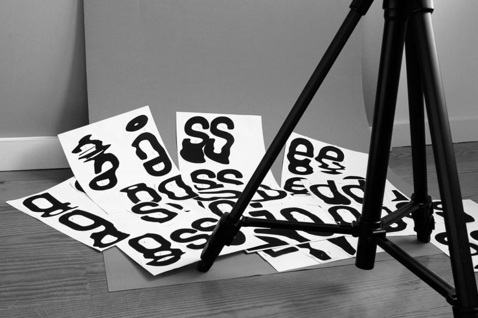 O Livro do Desassossego, The Book of Disquiet | Sara Westermann