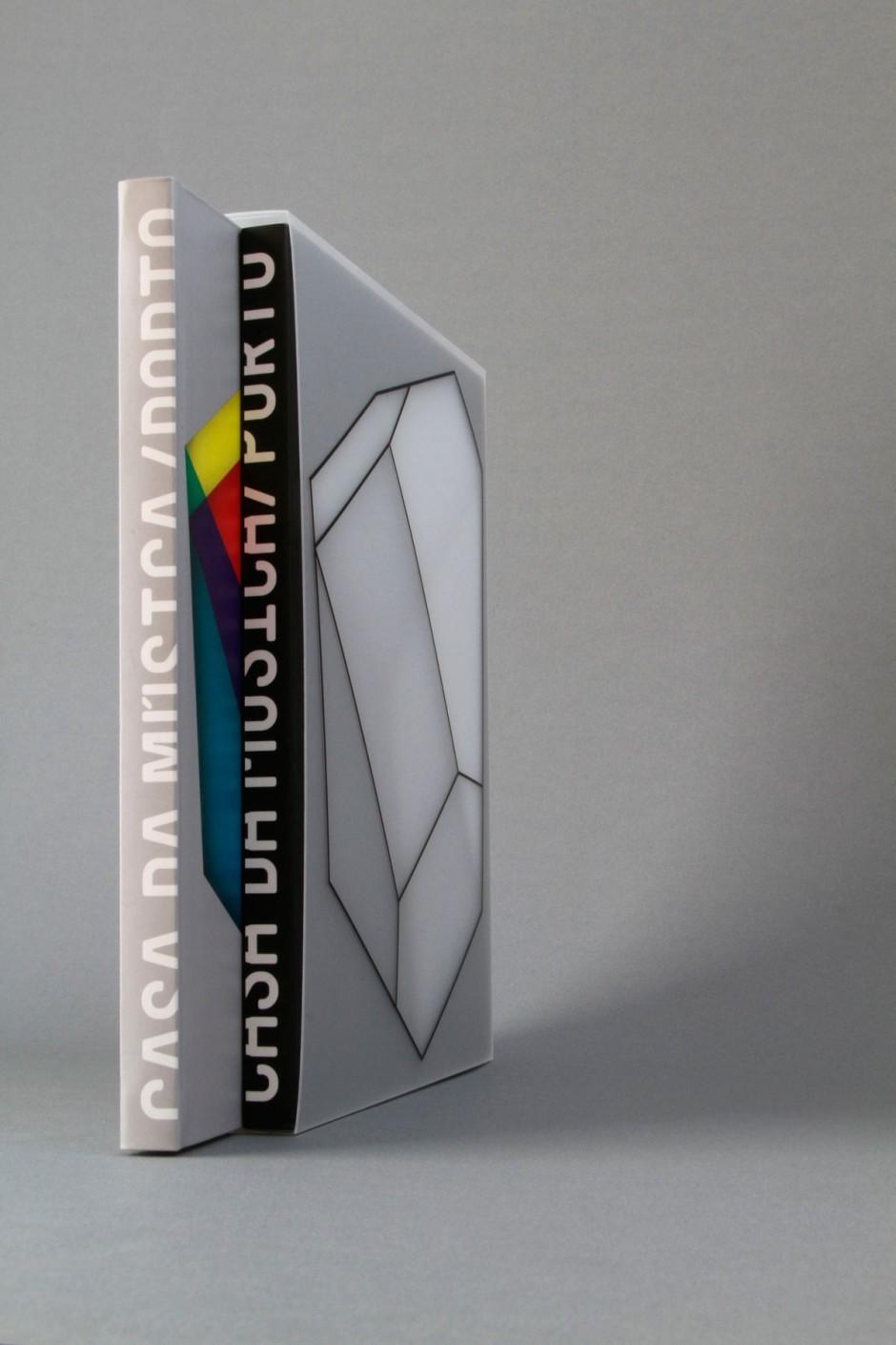 Casa da Música Book   Sara Westermann