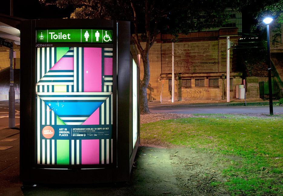 ::: Toko. Concept. Design. :::