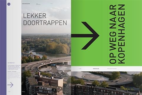 KUMMER & HERRMAN / VROM.nl 9