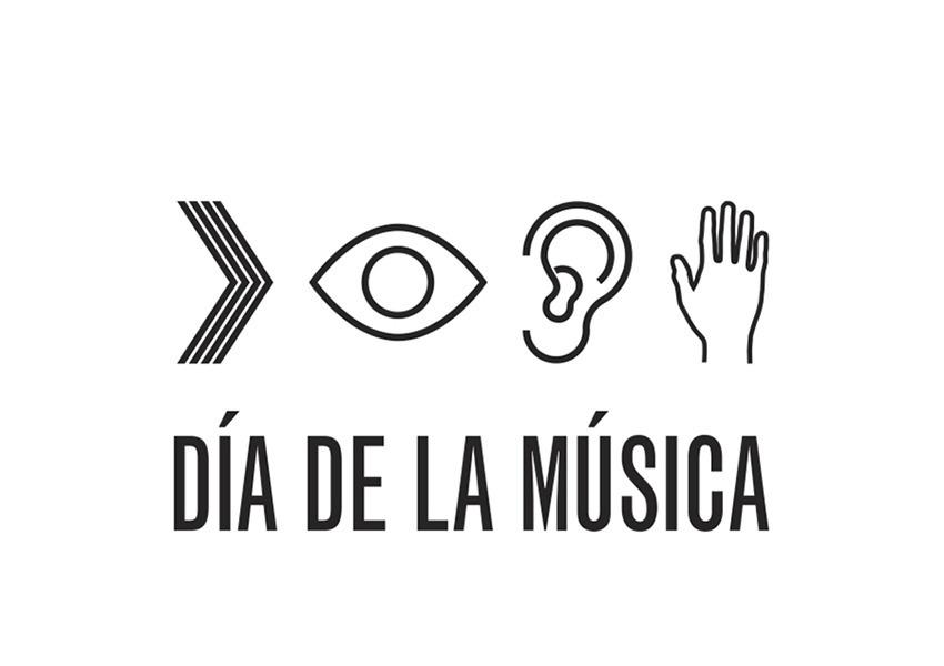 / Día de la Música - Adrian Zorzano